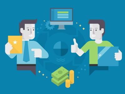 Pomożemy Ci sprzedawać więcej, czyli o tym jak właściwa prezentacja produktu wpływa na odbiór i chęć zakupu