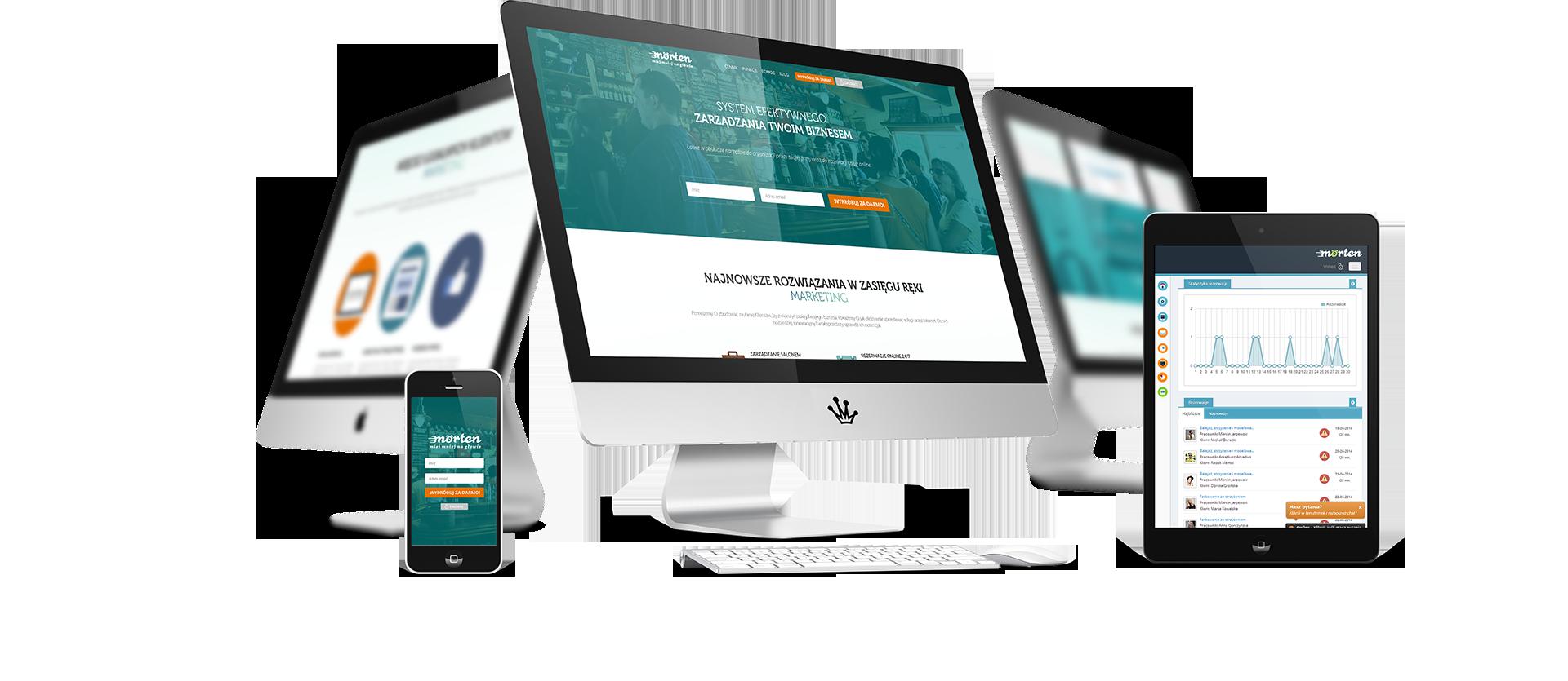 agencja-interaktywna