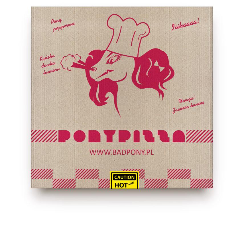 badpony_pizza_box