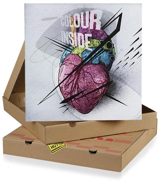canvas_box_e-commerce3