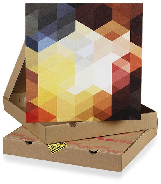 canvas_box_e-commerce4