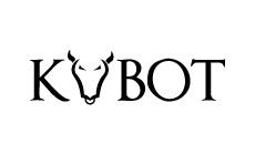 clients-kubot