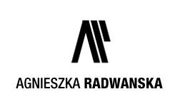clients-radwanska