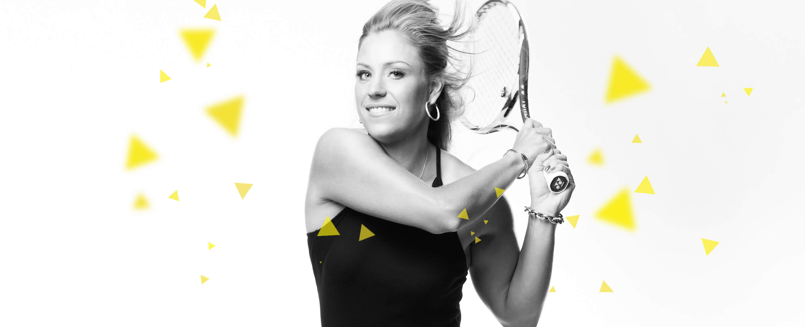kerber-website