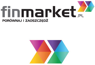 logo_finmarket
