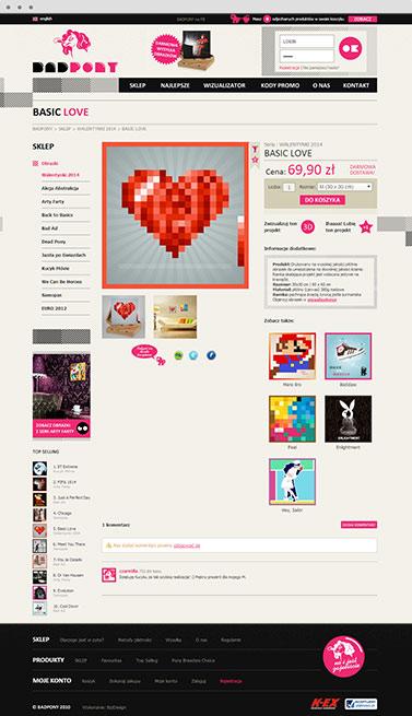 screen_badpony_responsive_website2