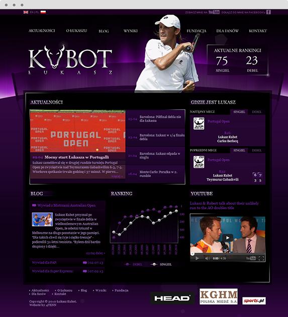 strona_internetowa_kubot2
