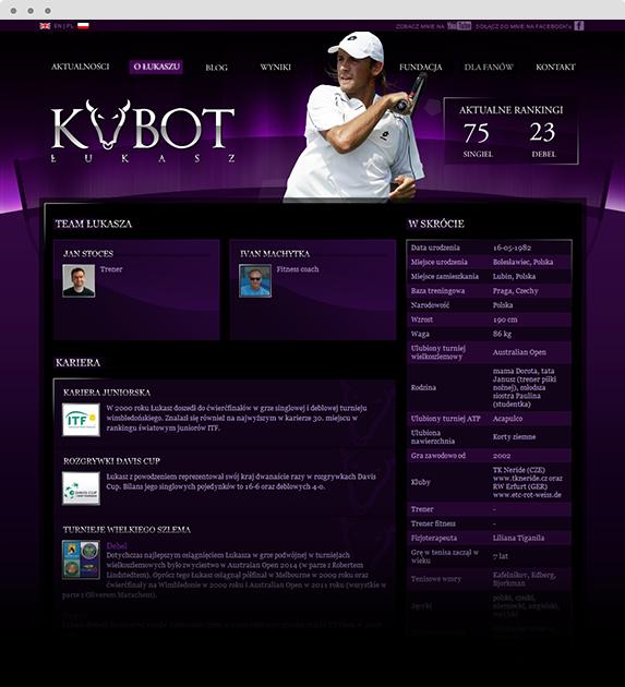 strona_internetowa_kubot3