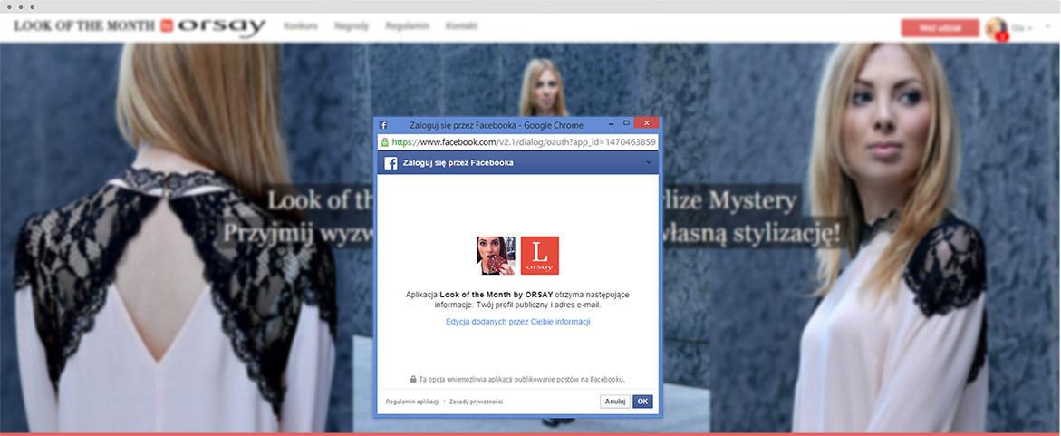 aplikacja-na-facebooka1