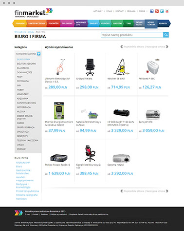 finmarket_porownanie-produktow