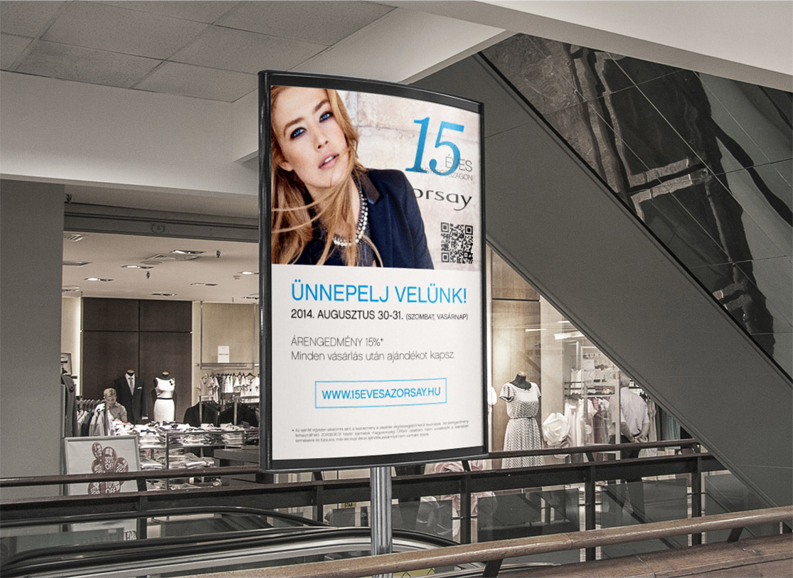 projekt-plakatu