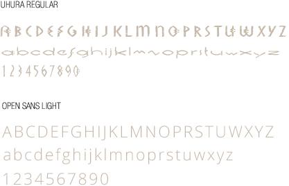 typografia-dream-trip