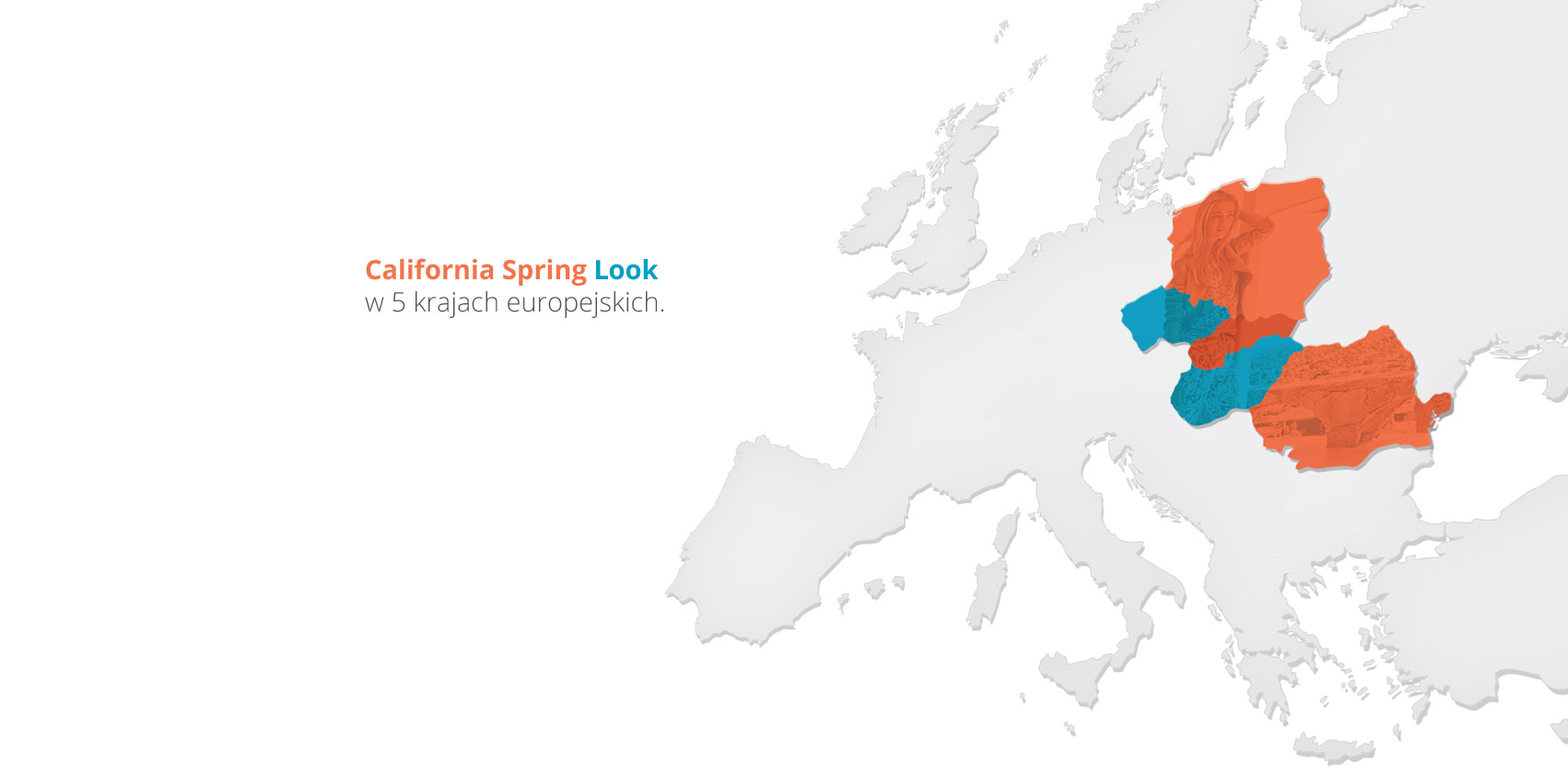 mapa-orsay-sprin-look2