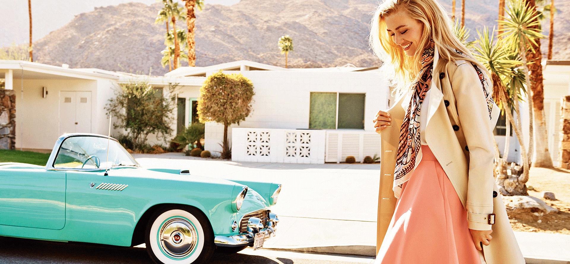 orsay_california_spring_look