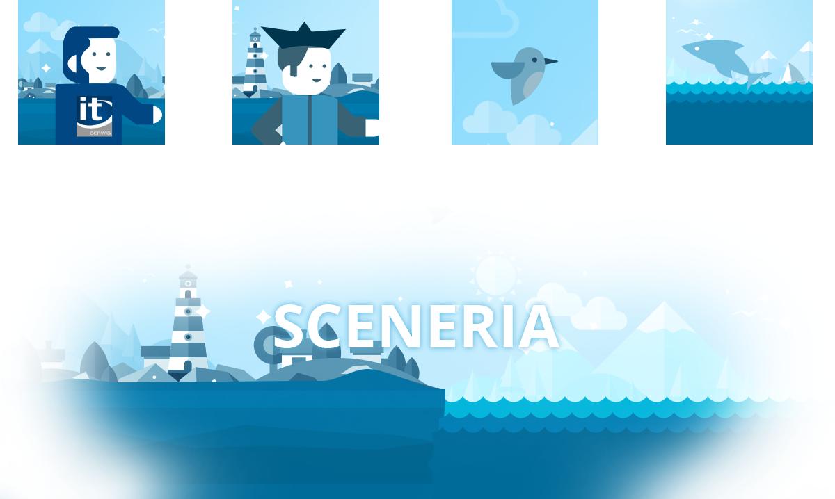 sceneria-kolumb