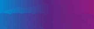 Logo-Perfomo
