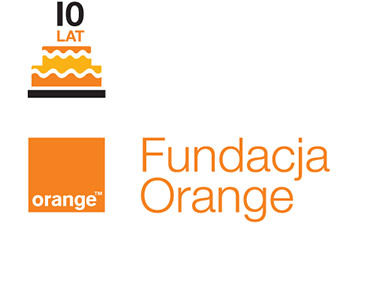 orange-10lat-logo