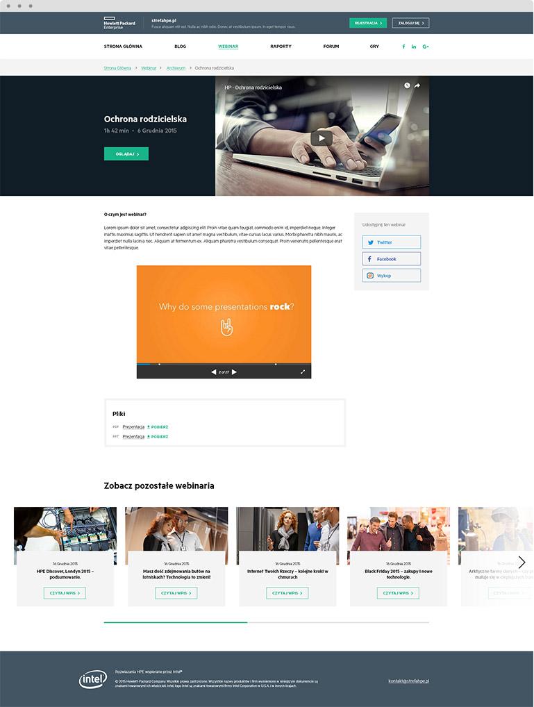 webinar-szczegoly