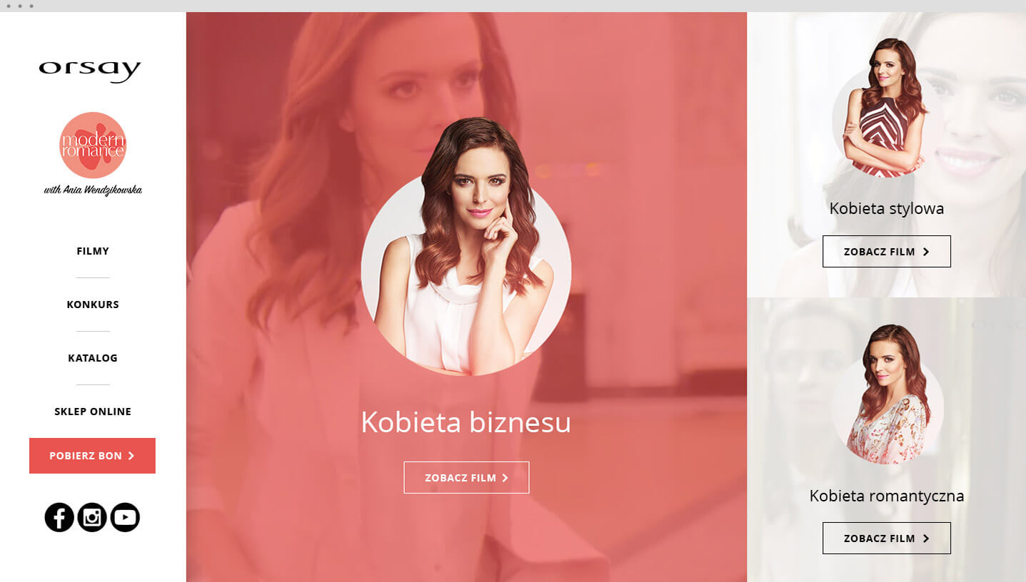 Orsay_Wedzikowska_Homepage