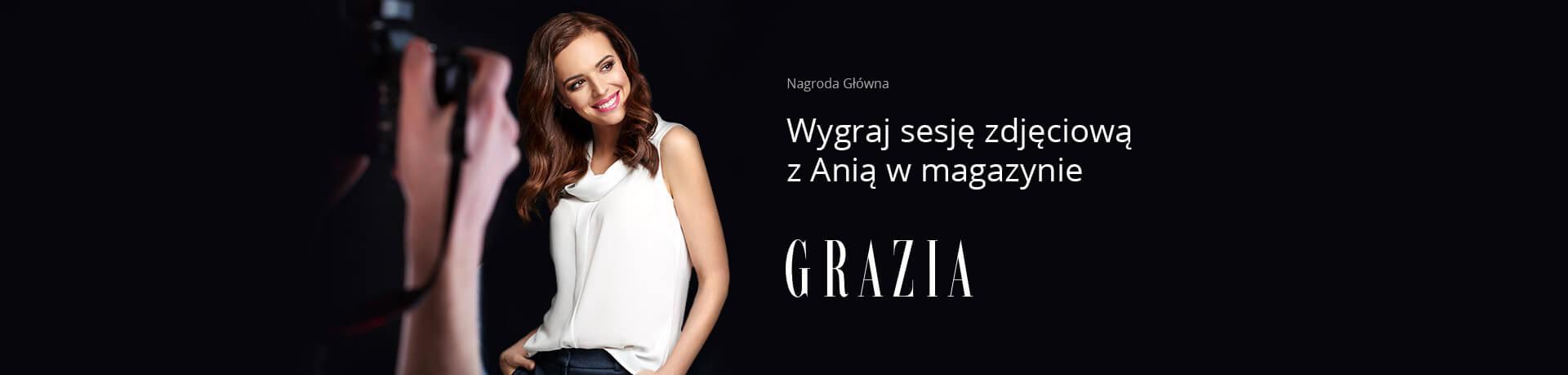 Wezdiwkowska_Orsay