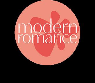 logo_moder_romance