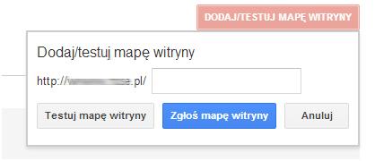 mapa-strony