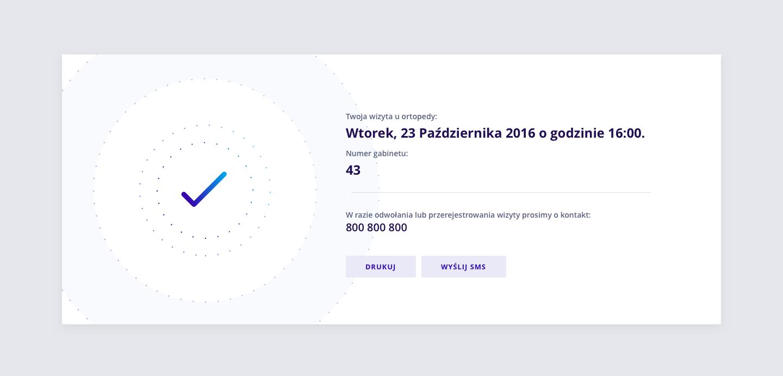informacja_zwrotna