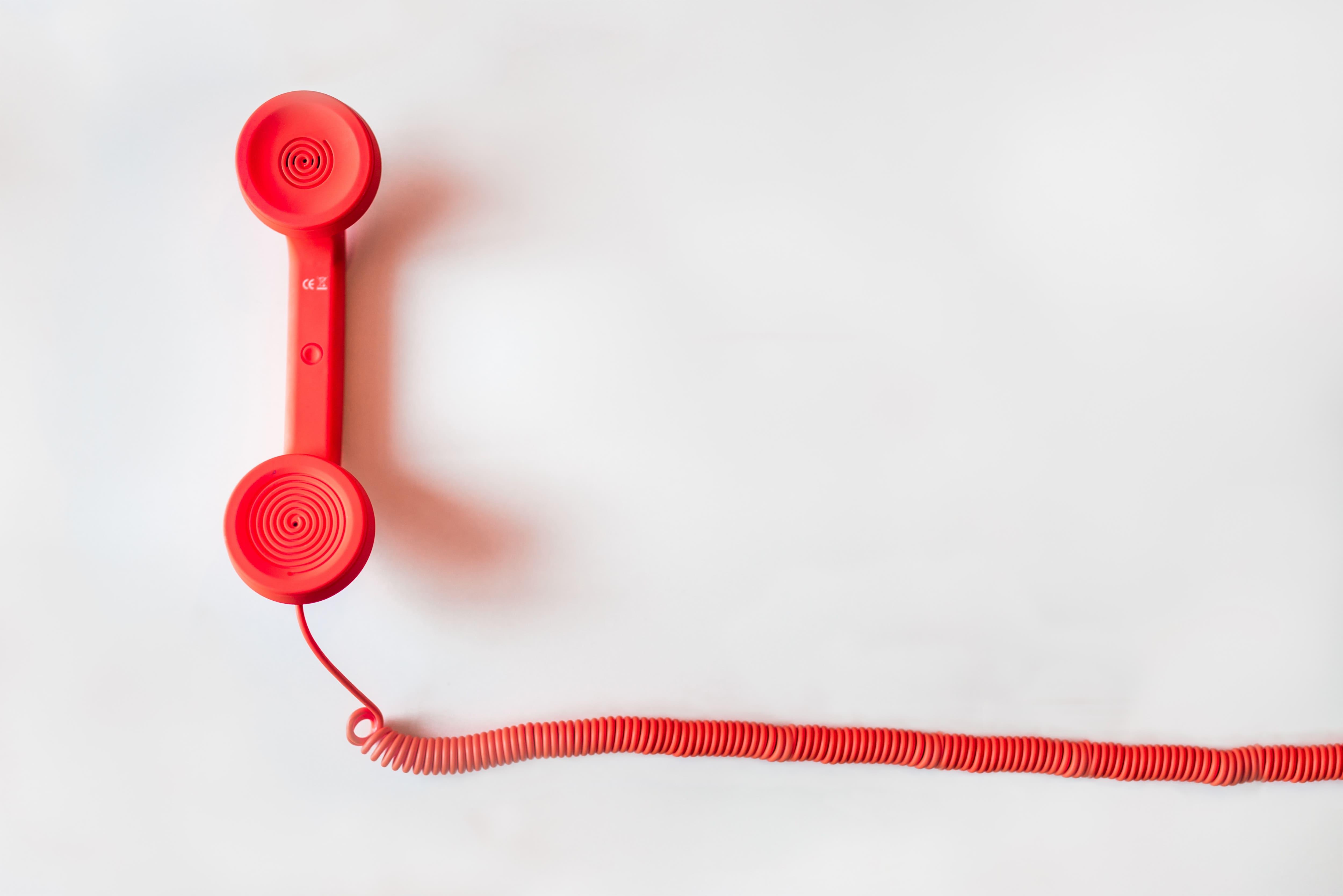 Jak wybrać odpowiednie kanały komunikacji dla Twojej marki?
