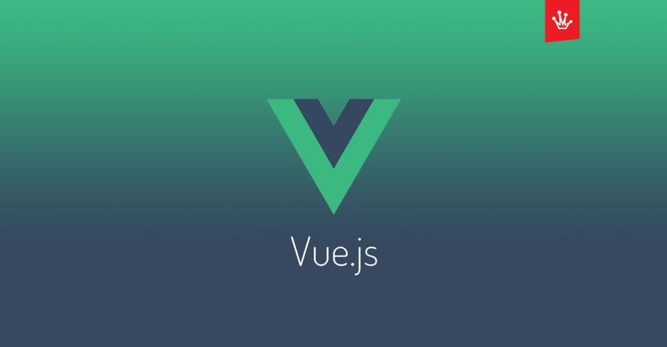 Technologi Vue.JS