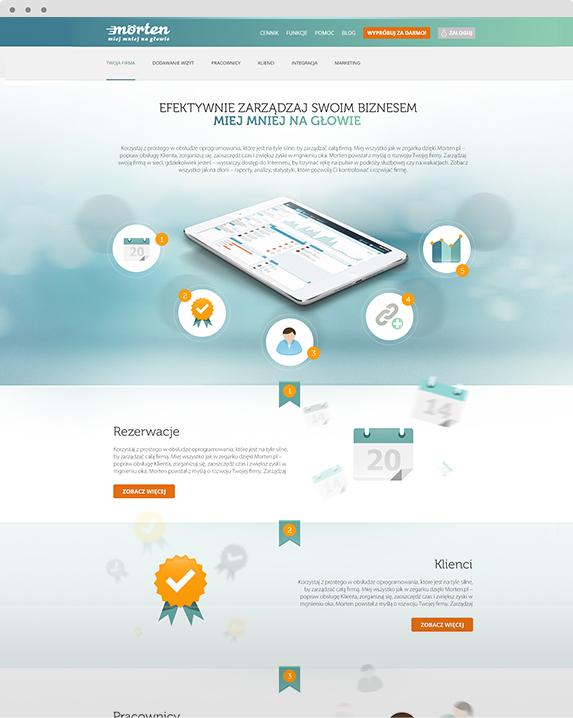 projekt-strony-responsywnej