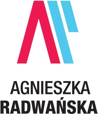 agnieszkarawanska_logo