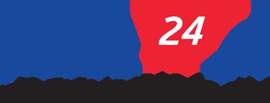 logo-polisa24-projekt