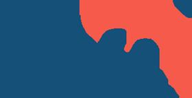 projekt-logo-moose