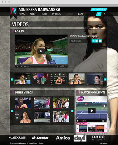 radwanska_website_4
