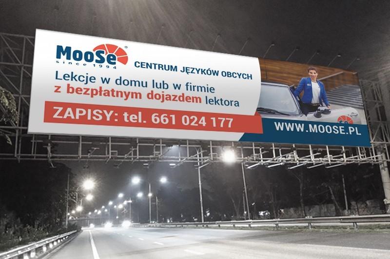 reklama-banerowa