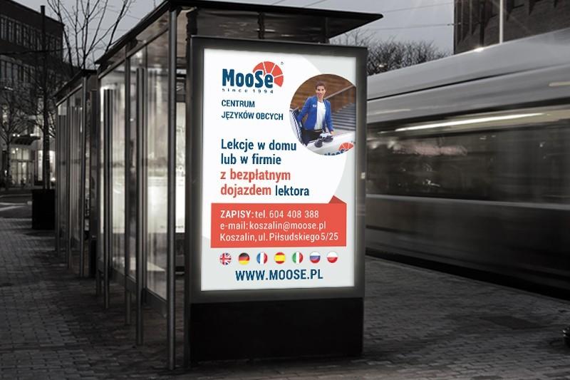 reklama-outdorowa