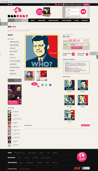 screen_badpony_responsive_website1
