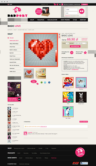 screen_badpony_responsive_website2