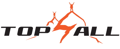 top4all_logo_identity