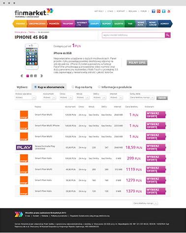 finmarket_aplikacja-internetowa