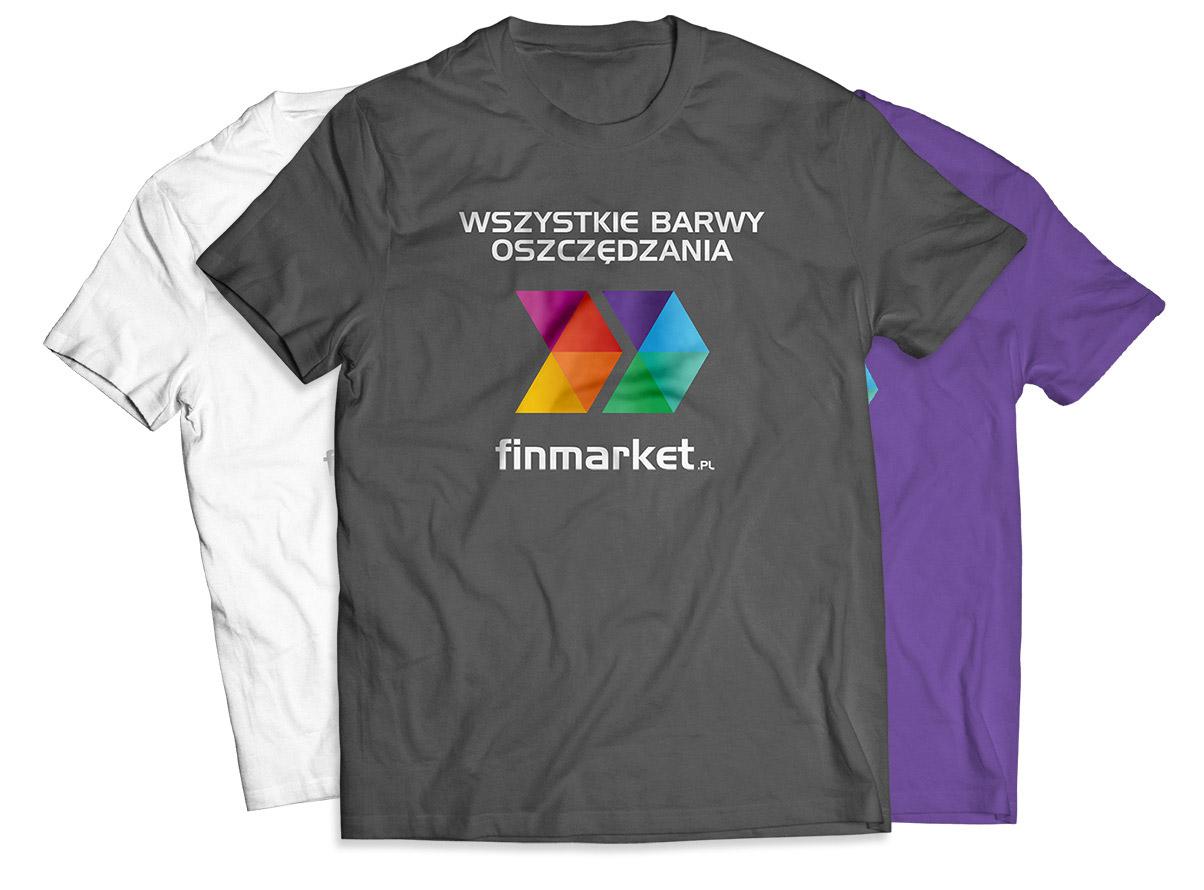 finmarket_t_shirt