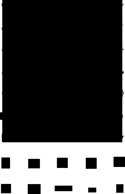 ikony