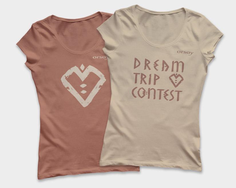 projekt-koszulek-reklamowych