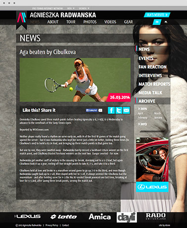 radwanska_website_5