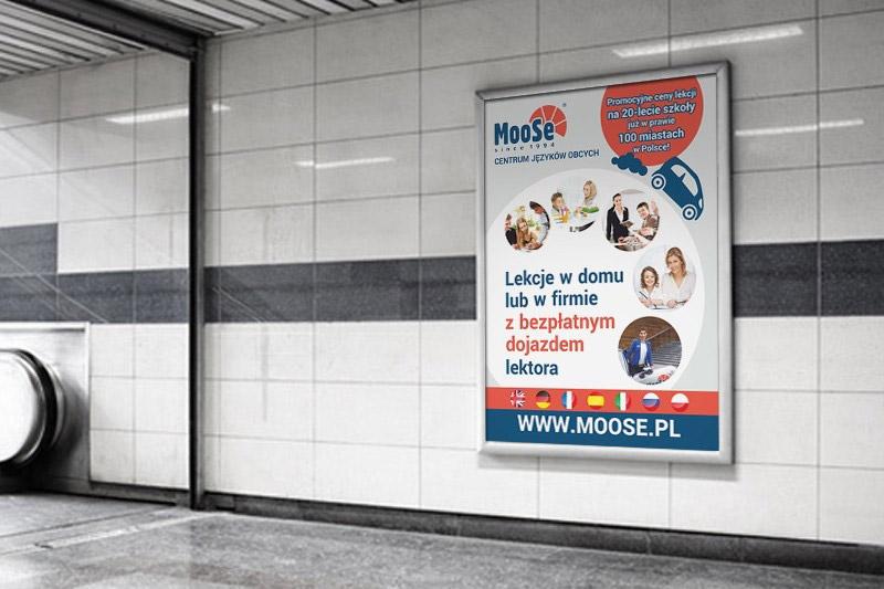 reklama-w-metrze