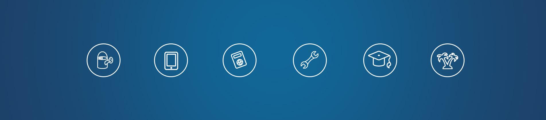 indywidual-icons2