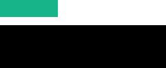 logo_HPE