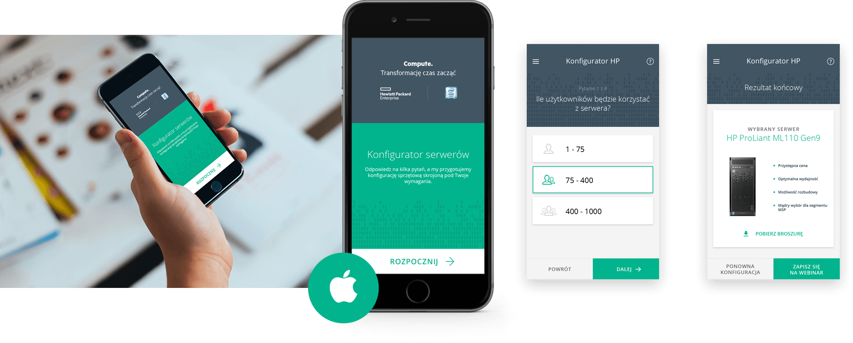 mobile_app_ios