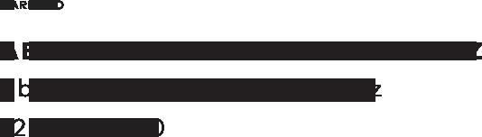 typografia-toitoi