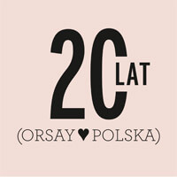 Orsay-20lat-logo